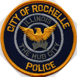 Department_patch