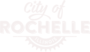 City of Rochelle, IL