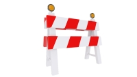 Road Closure 15th Street & 1st Avenue: 7/19 & 20