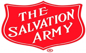 Salvation Army Cleanup Kits Available